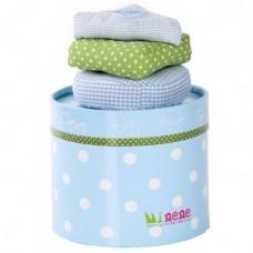 MINENE Комплект за новородено