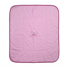 KANZ Памучно одеяло