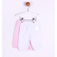 AMOMI Панталон 2 броя