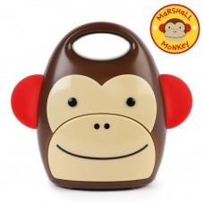 SKIP HOP - преносима нощна лампа - маймунка