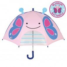 SKIP HOP Детски чадър Zoo